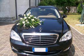 Mercedes-Matrimonio