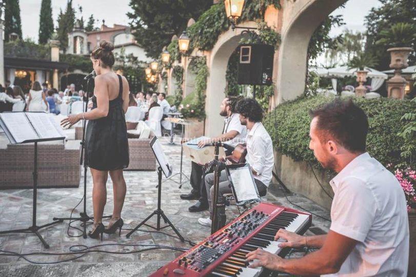 Diego Music Piano