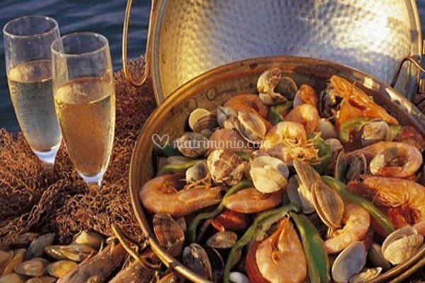 Gastronomia tradizionale