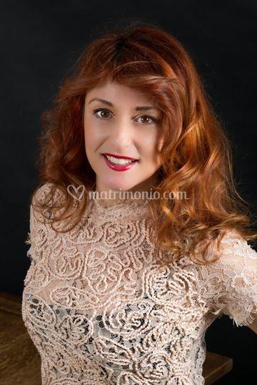 Barbara Foto Profilo