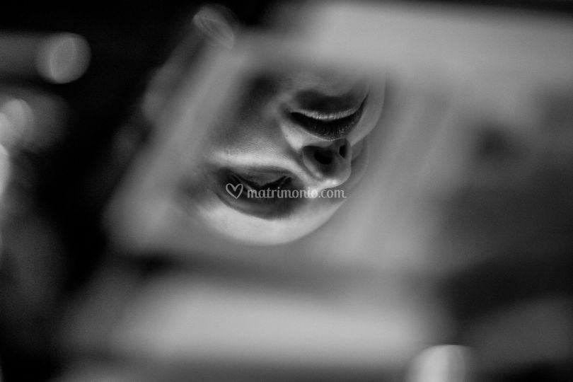 Fotografo - Varese
