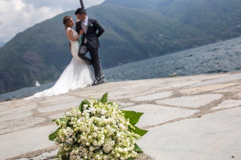 2 chiacchere oltre il bouquet