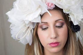 Daniela Bossoli MakeUp Artist