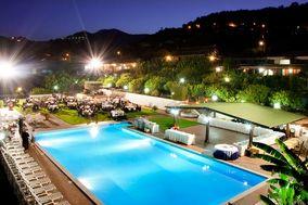 'A Nuciara Park Hotel & Wellness