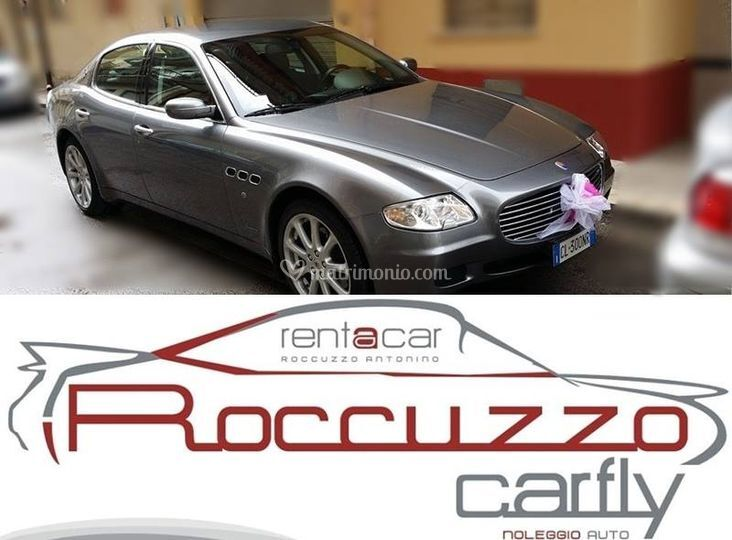 Roccuzzo Carfly2