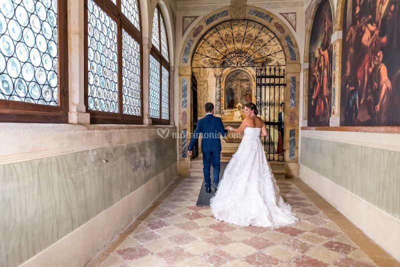 Villafranca Fotografo Villafra