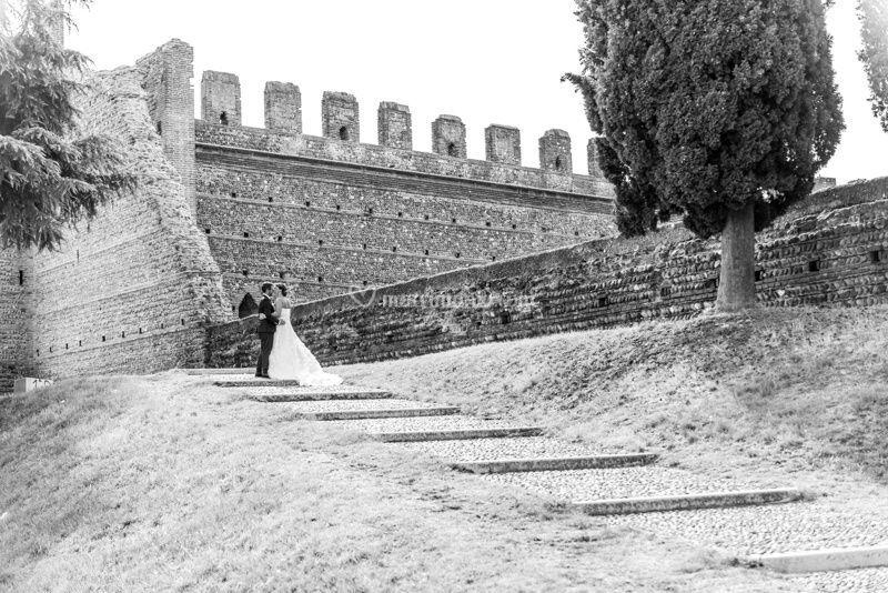 Villafranca Fotografo