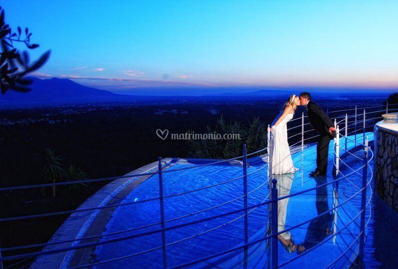 Matrimonio esterni