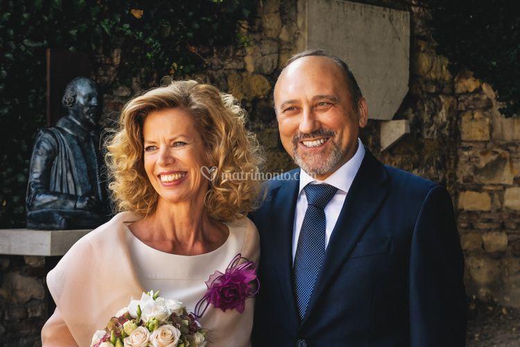 Riccardo Fotografo Matrimoni