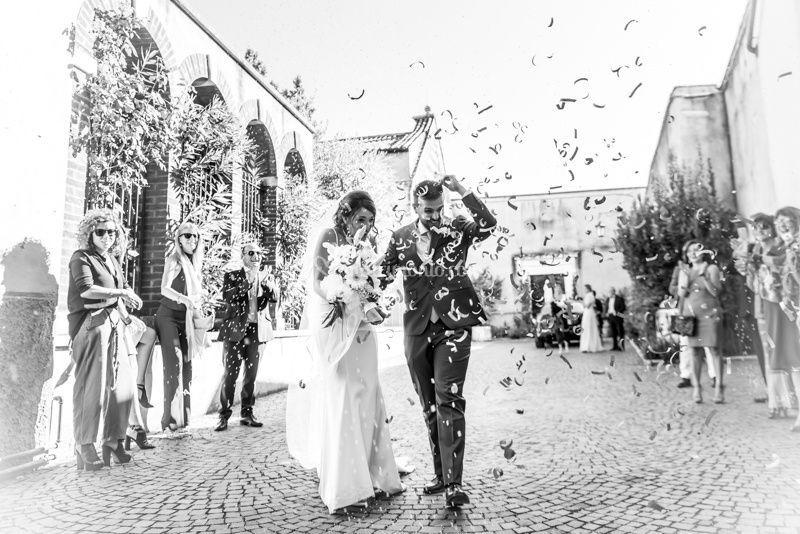 Verona Fotografo Matrimonio