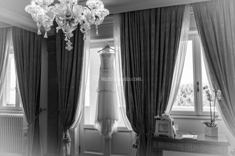 Sirmione Fotografo Matrimoni