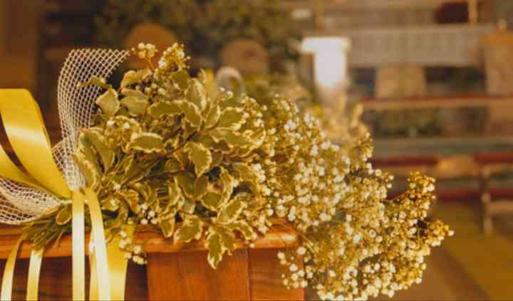Floricoltura Zanetto