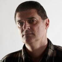 Marco Biondani