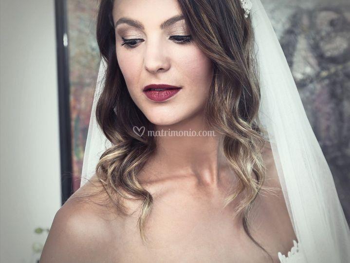 Sposa Sofia