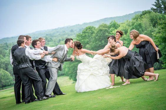 Matrimonio In Agriturismo : La casella agriturismo