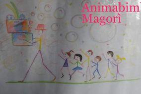 Animabimbi Magorì