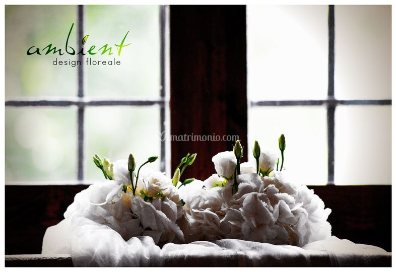 Ambient Design Floreale