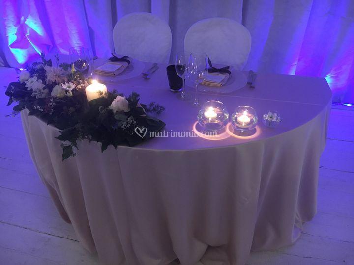Matrimonio Simbolico Miami : Miami catering banqueting e wedding planner