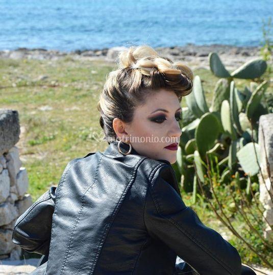 Eleonora Rizzo Estetica & Nail Art