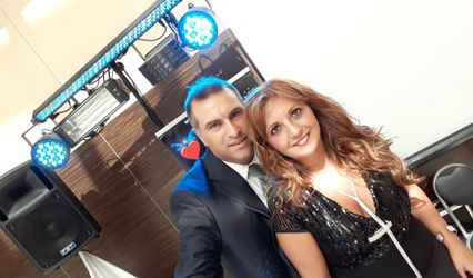 Duo Matrimoni - La Grande Festa con Barbara e Alex