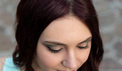 Eleonora Rizzo Estetica & Nail Art 1