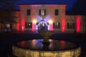 Villa Grimaldi Ricevimenti