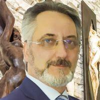 Eugenio Zanetti