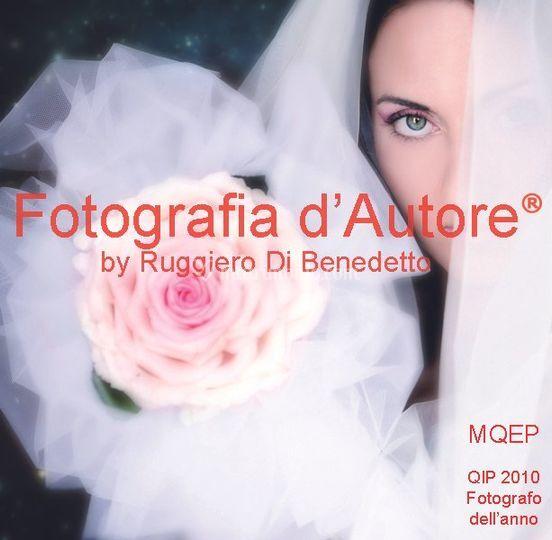 Fotografia d'autore