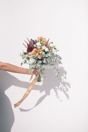Martina Guadagno Photography