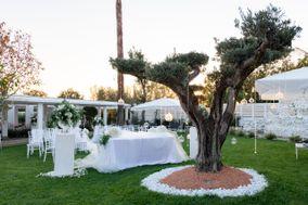 Villa Mariafrancesca Luxury Garden