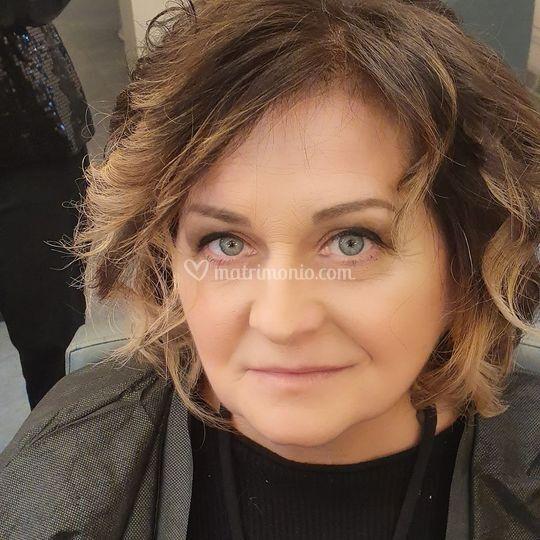 Alberti Laura Parrucchiera