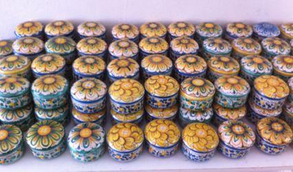 Ceramiche Nino Cascio