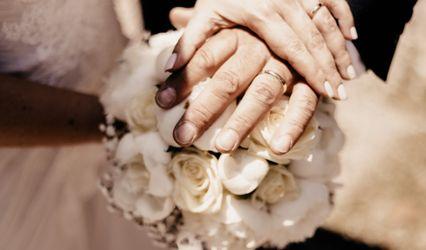 Your Creative Wedding