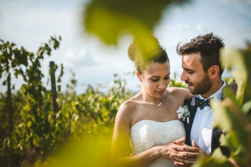 DestinationWedding Photography