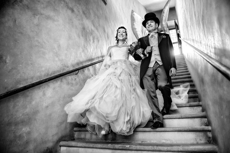 Wedding Photographer Versilia
