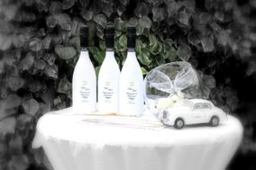ristorante and catering and matrimonio and classe and verona