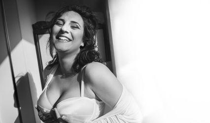 Alessia Bruchi Fotografia 1