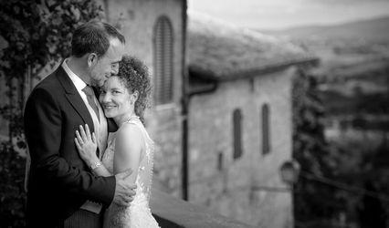 Alessia Bruchi Fotografia 3