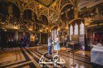 Matrimonio a Siena