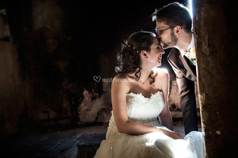 Fotografia per Matrimonio