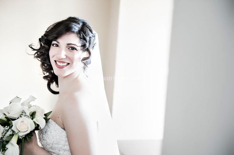 Firenze Wedding Photographer