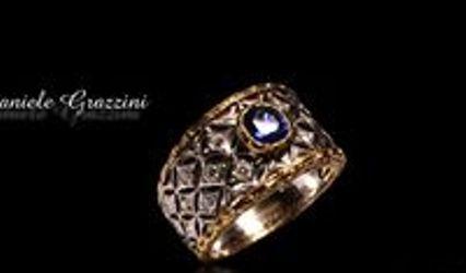 Gioielleria Daniele Grazzini