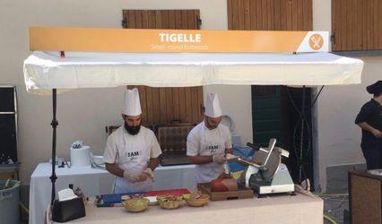 Tigelleria Toscana