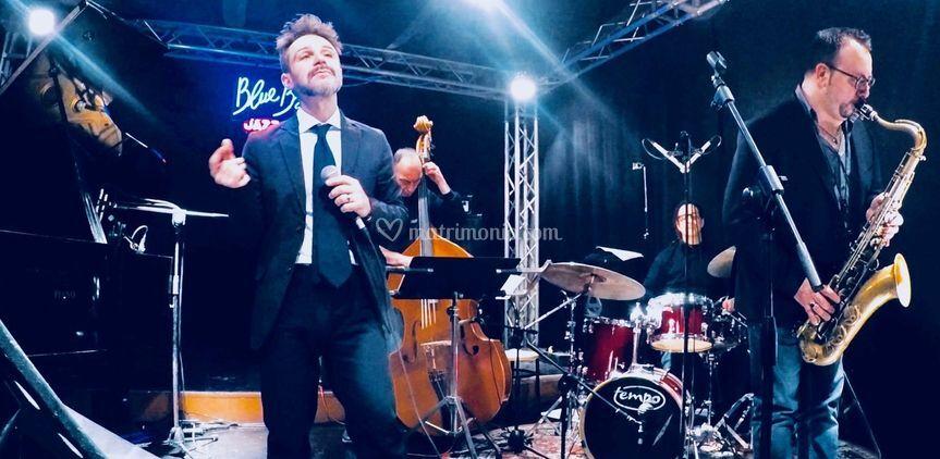 Live Brass 2018