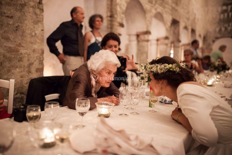 Davide Gaudenzi Wedding Photography