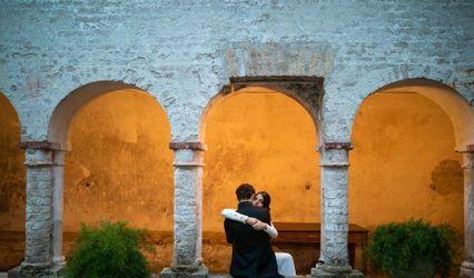 Davide Gaudenzi Wedding Photography 1