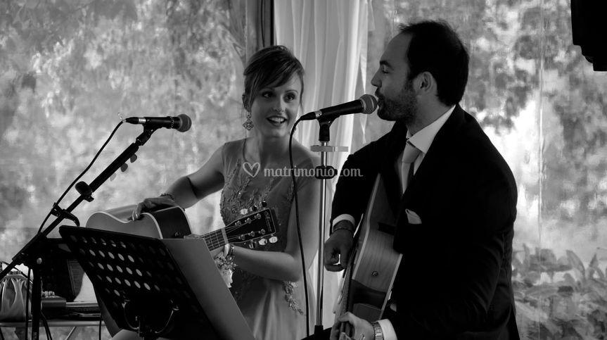 Duende_Wedding