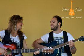 M&C Acoustic Duo
