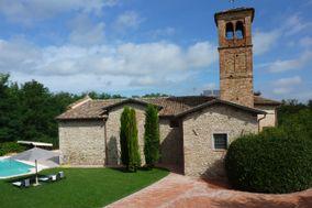 Antica Pieve San Martino