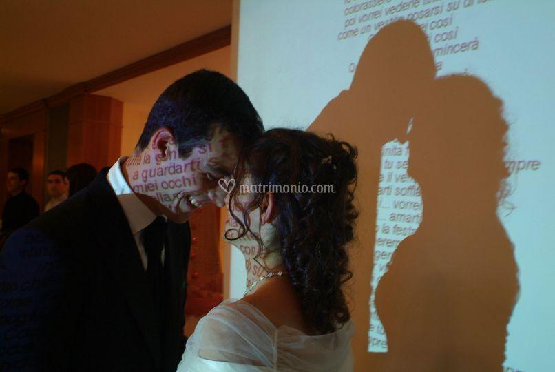 Sposarsi al cesar hote